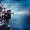 Lenyűgöző utazás a mozgófilm történetében