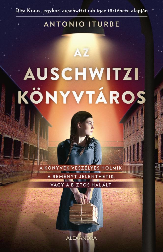 az_auschwitzi_konyvtaros_b1.jpg