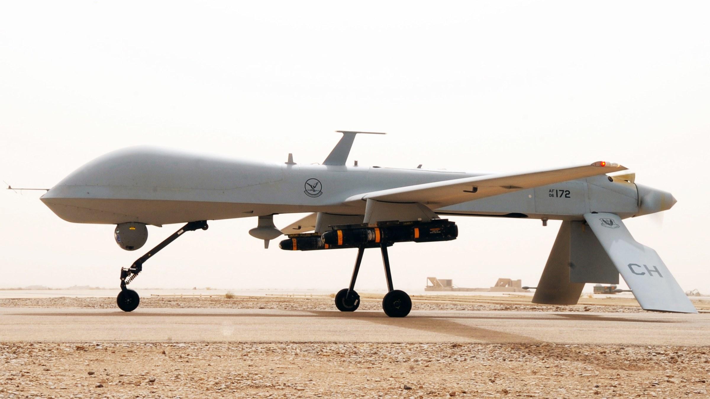 predatordrone-587867212.jpg