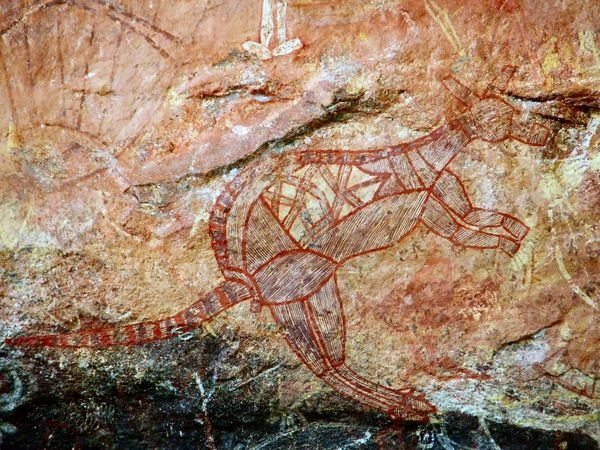 1569982-rock-art--kakadu-national-park-0.jpg