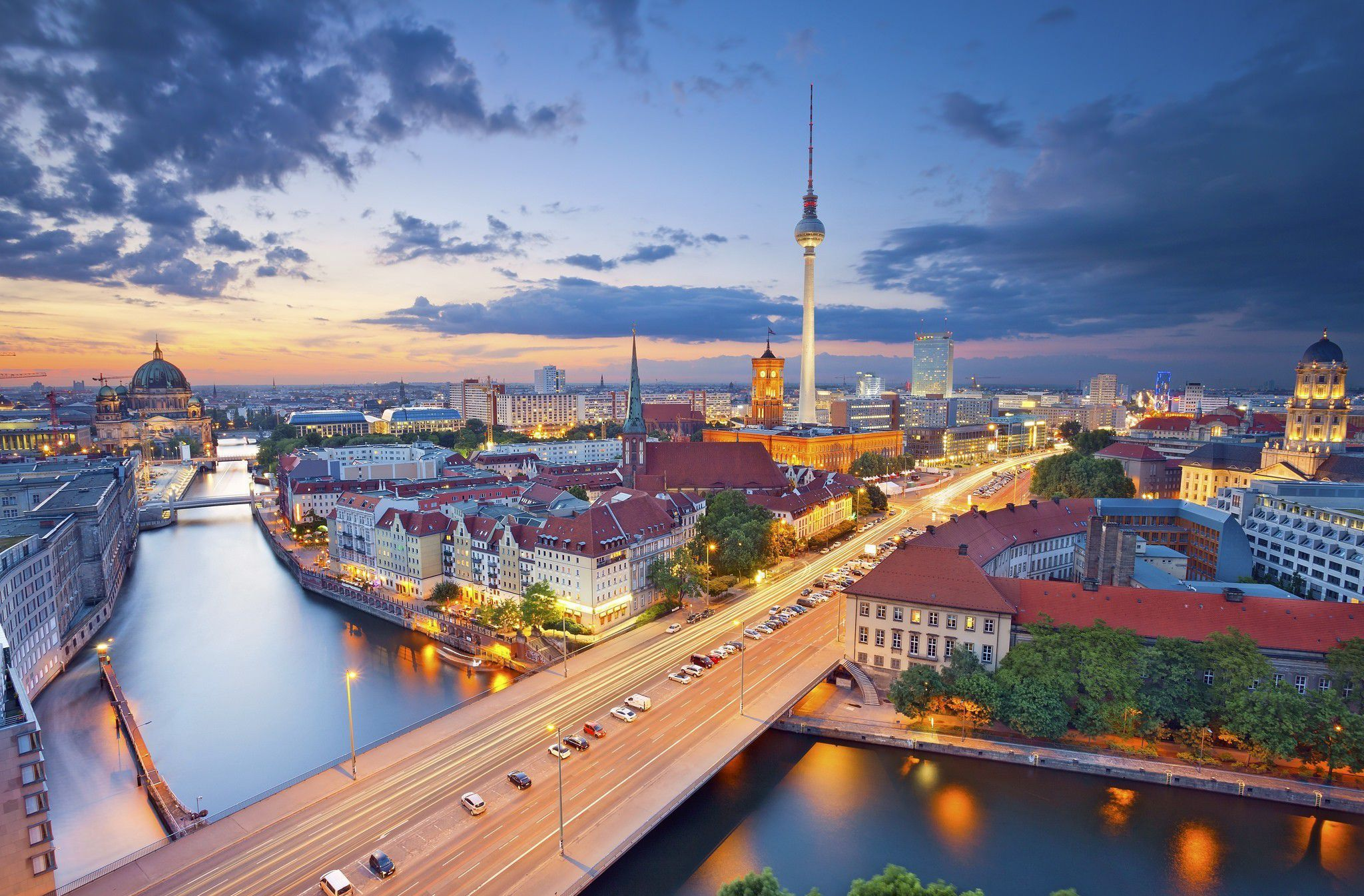 berlin-high-definition-wallpapers-.jpg