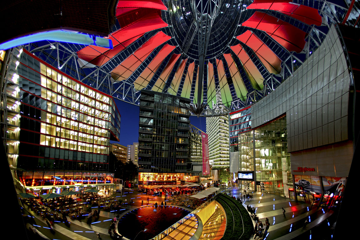 berlin-sony_center-1.jpg