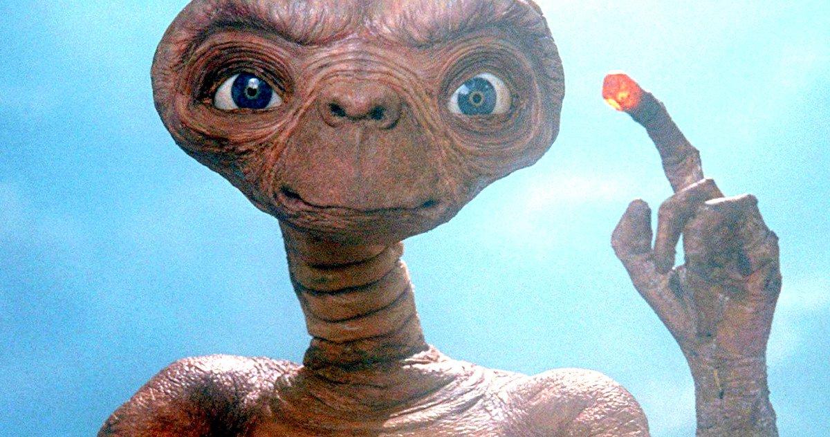 et-extraterrestrial-original-ending-script-changes.jpg