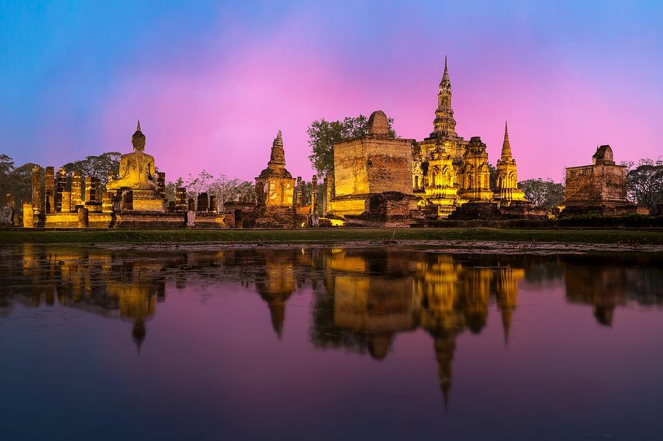 sukhothai_torteneti_park.jpg