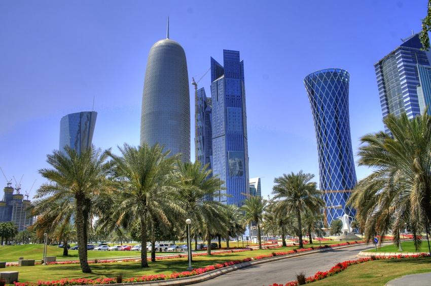 qatar-doha.jpg