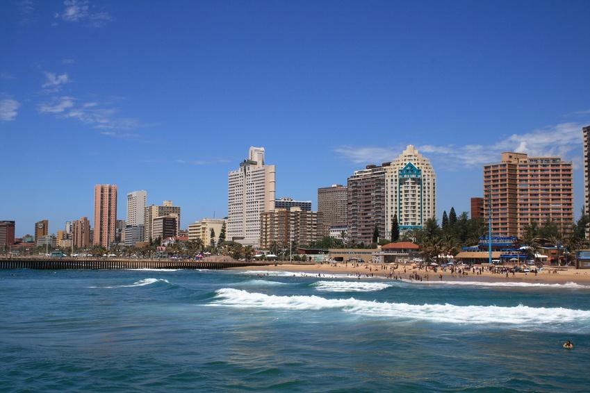 south-africa-durban.jpg