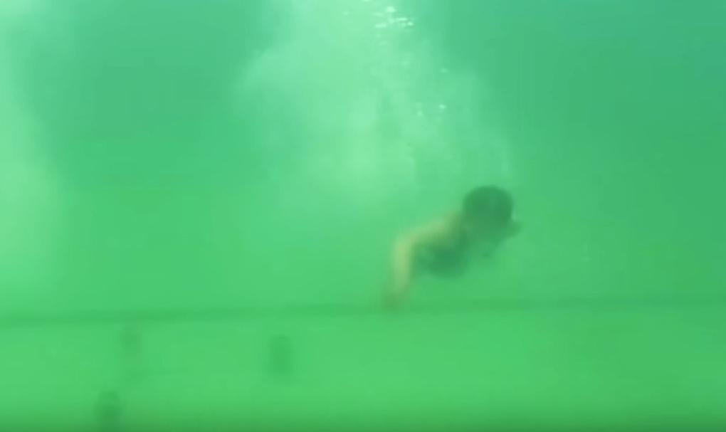rio-2016-green-pool-water.jpg