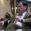 """""""Magyarországnak gyémántnak, nem varangyos békának kell lennie"""""""