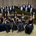 Spanyol koncertek a Nemzeti Filharmonikusoktól