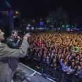 Koncert előtt Guinness-rekord