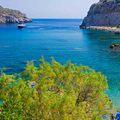 A csoda szigete