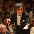 Kobayashi a Nemzeti Filharmonikusokkal