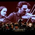 Hamarosan kezdődik a bonni Beethoven Fesztivál