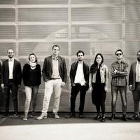 Budapestre érkezik a supergroup