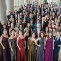Kezdődik a Beethoven Budán Fesztivál