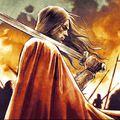 Imre herceg vikingjei