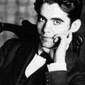 Federico García Lorca sírja nyomában