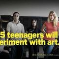 Szülők, vigyázat! Ezt minden 5. fiatal kipróbálja!