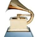 Sztárok, parádé a legfontosabb zenei díjátadón