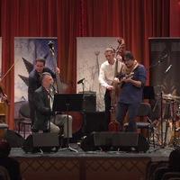 Nézd élőben Dresch Mihály gálakoncertjét most!