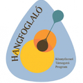 A Hangfoglaló Program 4. évada