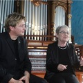 Világhírű muzsikusok a Balatonnál
