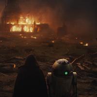 We Are the Jedi