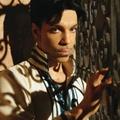 Nem lesz kapható itthon Prince új albuma