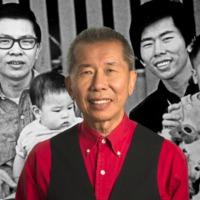 Egy kínai család titkai