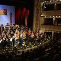 Miskolc újra az opera fővárosa