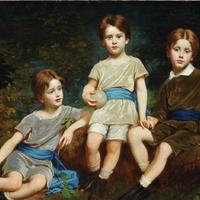 Lendvára érkezett a páratlan magyar gyűjtemény