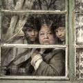 Szász János filmje indulhat az Oscarért