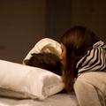 Az egyház kiborult a csókolózós kiállítás miatt