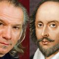 Nyerj jegyet a Hamletre!