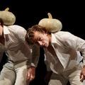 Egy hétig a magyar színházra figyel a világ