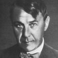 A magyar géniuszt méltatták Franciaországban