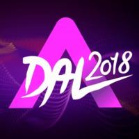 Már lehet jelentkezni A Dal 2018 mezőnyébe