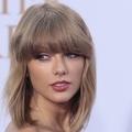 Felrobbantotta a netet az énekesnő klipje