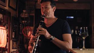 Sorozatsztár lett a magyar zenekar