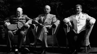 Frigyes, Voltaire és 62 orosz