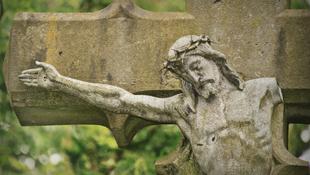 10 kevéssé ismert körülmény Jézus halálával kapcsolatban