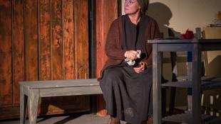 Szabó Magda regénye ismét a színpadon