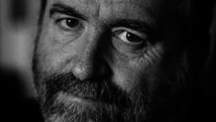 Dél-Amerikába is eljutottak a magyar fotók