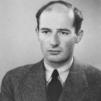 Wallenberg lett Ausztrália első díszpolgára