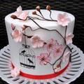 Újabb 20+1 különleges torta