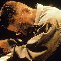 Keith Jarrett, MüPa, 2007. 10. 18.