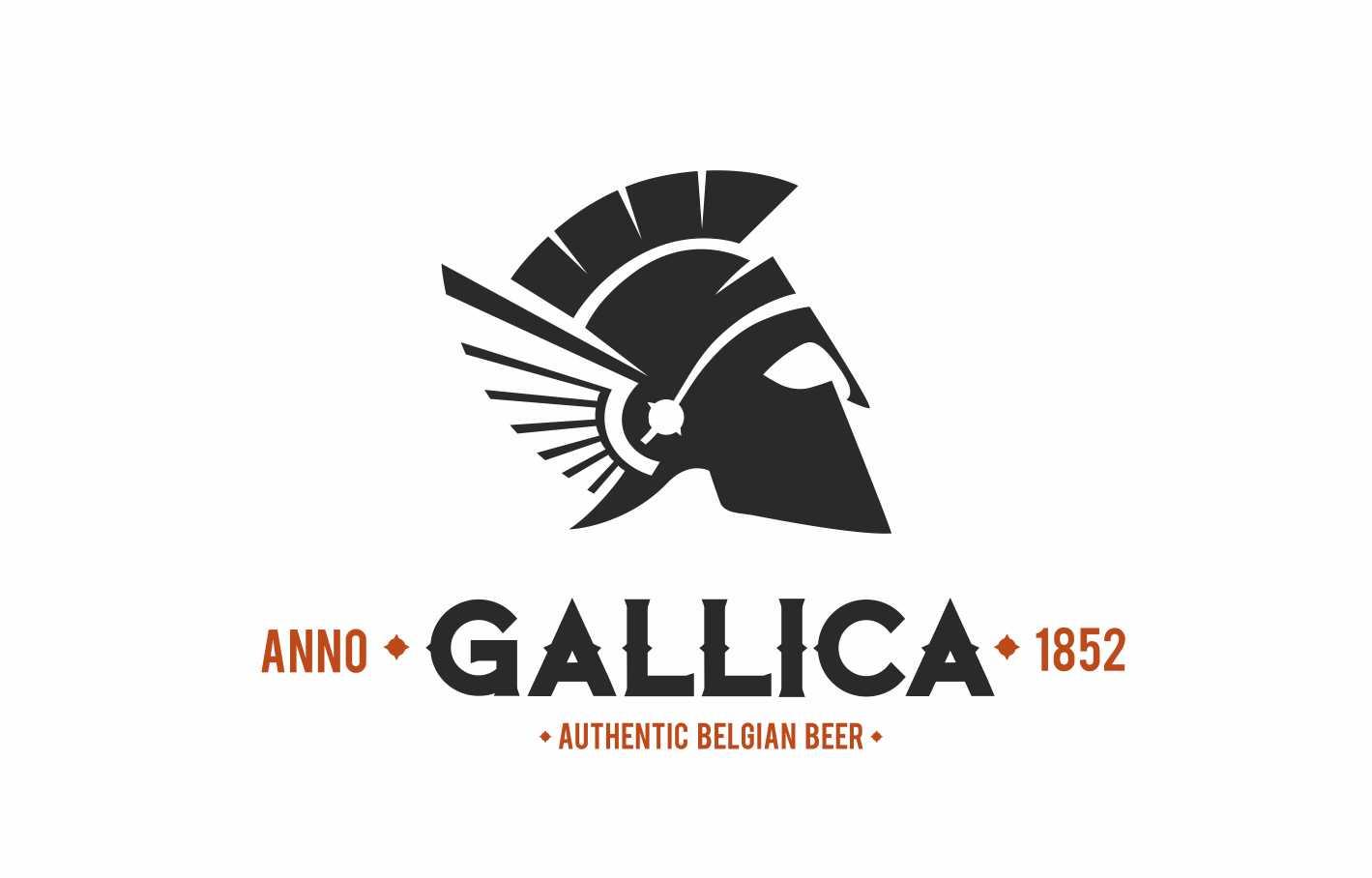 gallica_general.jpg