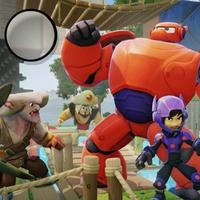Hős Hatos Online Játékok