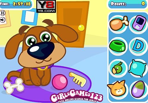 puppy-slacking-game.jpg