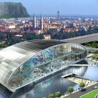 Szegedi program